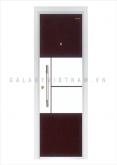 GLD114A