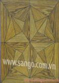 Van op Tuong KN 2003
