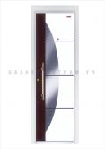 GLD-115A