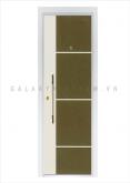 GLD-115C