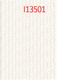 I13501