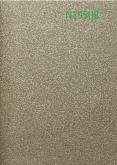 N19508