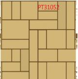 PT31052