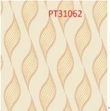 PT31062