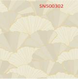 SN500302