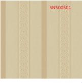 SN500501