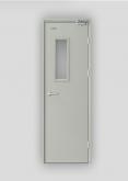 CUA THEP CHONG CHAY GLX-STEEL 311 E150G03-01  GLX-STEEL-311E