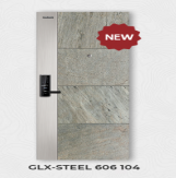 CUA THEP OP DA GLX-STEEL 606 104  GLX-STEEL-606