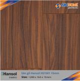 San go Hansol HS1501 - 15mm