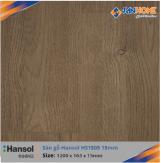 San go Hansol HS1505 - 15mm