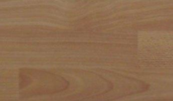 Sàn gỗ công nghiệp FLORTON F988