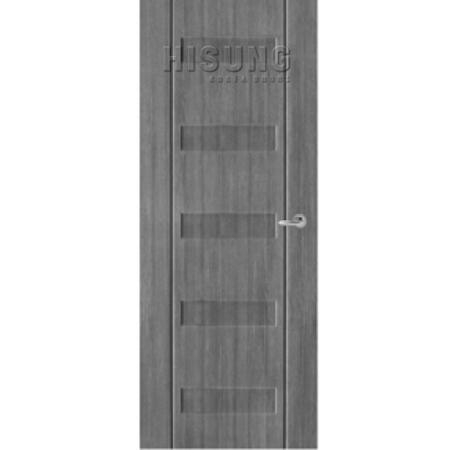 HS-ABS 121