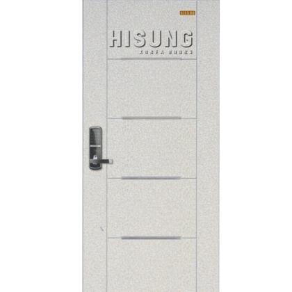 HS-D108