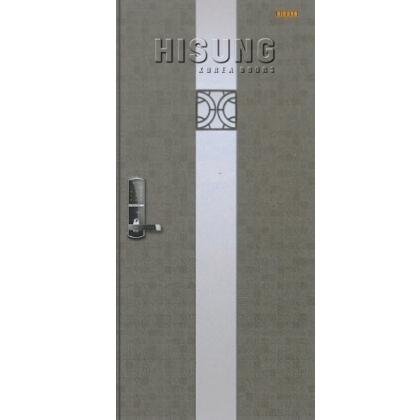 HS-D103
